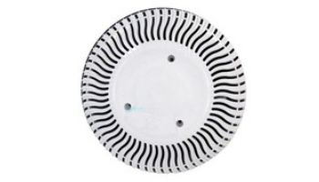 Paramount SDX2 Replacement Cover with Screws for Concrete Pools | White | 005-252-2097-01