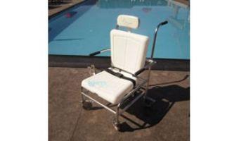 Spectrum Wheelchair Attachment | 42932