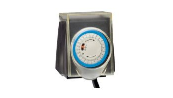 Ocean Blue Water Products Above Ground Pool Smart Timer | 980100 5-980100