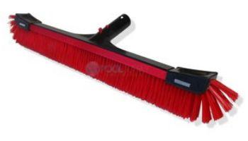 Skimlite Spartan All Nylon Brush   SP2022