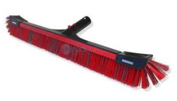 Skimlite Spartan Combo Brush   SP3022