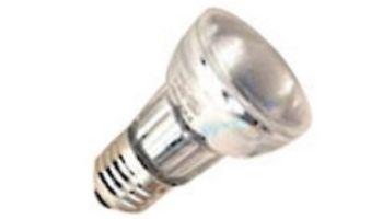 Halco Prism Par16 Halogen Narrow Flood Lamp | 60W 120V | HP16NFL60/120 107850