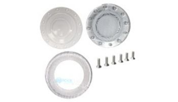 PAL Lighting Replacement Lens Kit for PAL-Treo 2T2 / 2T4   42-TRLS