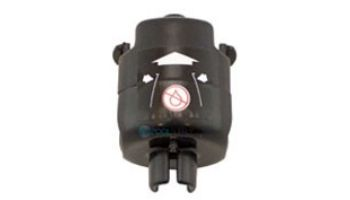 Water Tech DC Plug Adapter for Wall Charger | P30X099-DC
