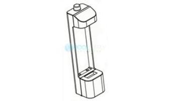 Global Lift Control Box | T5068-5