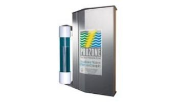 Prozone CSS 10 Pool Complete Sanitation System | 15,000 Gallons | 220V | S1221-02IA-P19