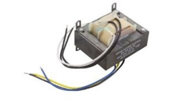 Intermatic Transformer   120V 60Hz 300W   119T340