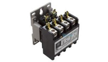 Coates Contactor 4 Pole 50amp 110V   21001200
