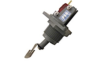 Coates Heater Flow Switch   SHB Models   23000102
