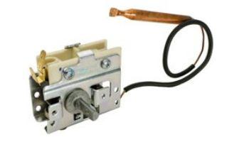 Coates Thermostat TD103-77 CPH/PHS | 22002001