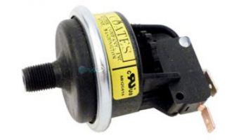 Coates Pressure Switch 1-5 PSI   22007210