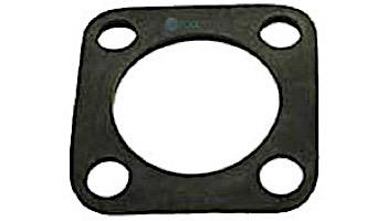 Coates Heaters 4-Bolt Element Blank   61010600