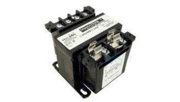 Coates Transformer 480/240/208V-120V 50VA   22010702
