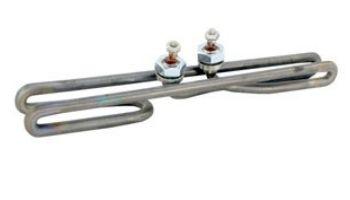 Coates 5.5kW Heating Element 240V for 6ILS Heater   20005155