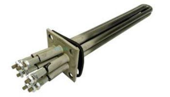 Coates 9KW 208V Heating Element   20006029
