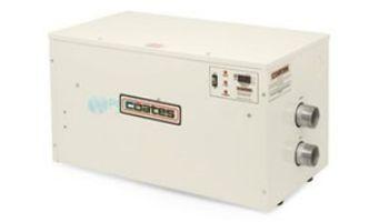 Coates Electric Heater 57kW Three Phase 208V   32057PHS