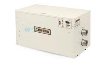 Coates Electric Heater 30kW Three Phase 480V   34830CPH