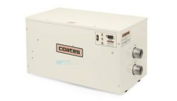 Coates Electric Heater 45kW Single Phase 240V   12445PHS