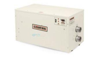 Coates Electric Heater 24kW Single Phase 240V   12424CPH