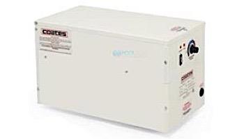 Coates Electric Heater 12kW Single Phase 240V   12412CE