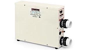 Coates 11KW 240V Electric Spa Heater   12411ST