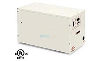 Coates Electric Heater 12kW Three Phase 480V | 34812CE