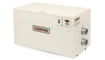 Coates Electric Heater 45kW Three Phase 208V   32045PHS