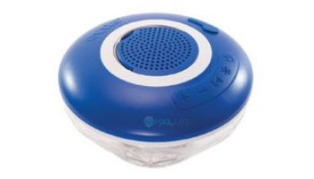 GAME WaveDancer Underwater Light Show & Speaker Floating Light | 4308