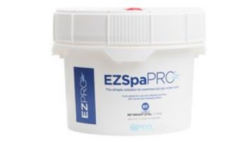 APi EZ Spa PRO Commercial Spa Cleaner   25 lbs   EZSP25