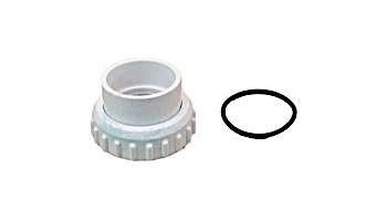 Zodiac LM2 Cell Union   Sold Individually   W040931