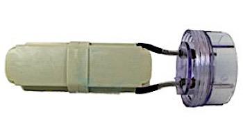 CompuPool Replacement Salt Cell for M0657USA Ecomatic Models ESC24, ESC36, ESC48 | GRC/EM