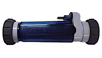 CompuPool Replacement Salt Cell for AutoPilot SC-48 RC-42 PPC3 | 7-Blade for up to 50,000 Gallons | GRC/AP/SC48