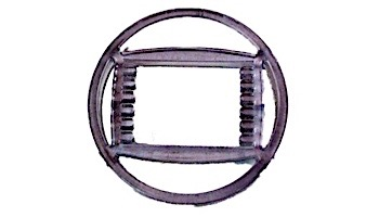 CompuPool Clear Electrode Spacer   JD363106Z