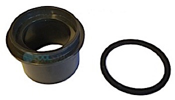 CompuPool CPSC Series Electrode Housing Pipe Adapters | Sold Individually | JD363108Z