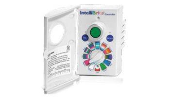 Pentair IntelliBrite Controller LED Color Light Controller | 600054
