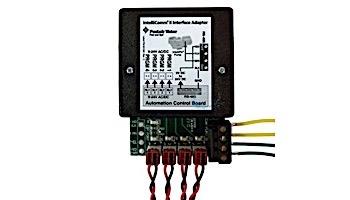 Pentair Intellicom II Interface Adapter | 521109