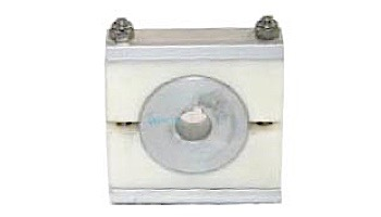 Coverstar Torque Limiter Assembly CS1800 - without Housing | A0108