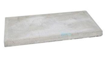 "DiversiTech 3"" Cladlite® Lightweight Concrete Equipment Pad 24X48X3"" | 2448-3"