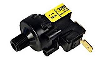 Delta Ultraviolet Pressure Switch 1/2 PSI | 70-02315