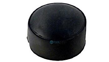Delta Ultraviolet Bulb Cushion | 44-02019 10002434