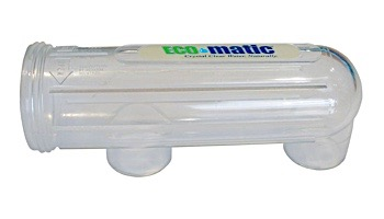 Ecomatic Replacement Salt Cell Housing Only for ESC and ESR Models   M1249