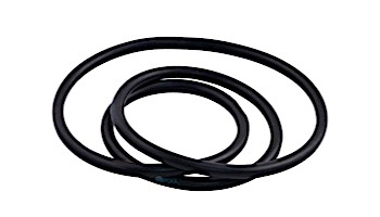 Pentair OEM Tank O-Ring | FNS Plus and Clean & Clear Plus Filters | 39010200 39010200Z