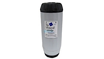Zodiac Nature2 G25 Replacement Mineral Cartridge   25,000 Gallons   W26725 W28125