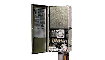 FX Luminaire | PezzoForte Copper 20 Watt Pathlight | PF-20-12R-CU | 226230