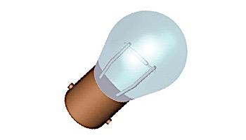 FX Luminaire   Incandescent 1156 25 Watt Lamp   228990