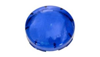 Pentair SpaBrite & AquaLight Snap-on Plastic Lens Kit   6-Colors   650019