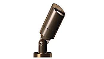 MacchiaUltimo® 20 Watt Bronze   MU-20-BZ   224500