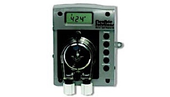 Heatsavr Liquid Solar Heating Blanket Automatic Metering System   HS115