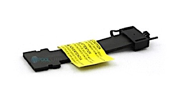 Gecko Hi-Limit Temperature Probe Sensor for S-Class   9920-100317
