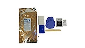 Aquabond Light Niche Potting Compound   ABP-1000